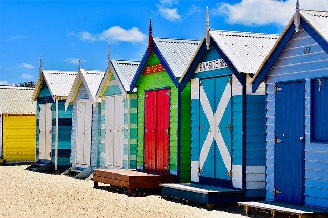 playa de melbourne