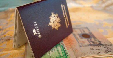 visado-de-turista-australia