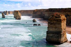 12-apostoles-australia