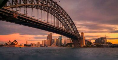 Puente-Sydney-Harbour-Bridge