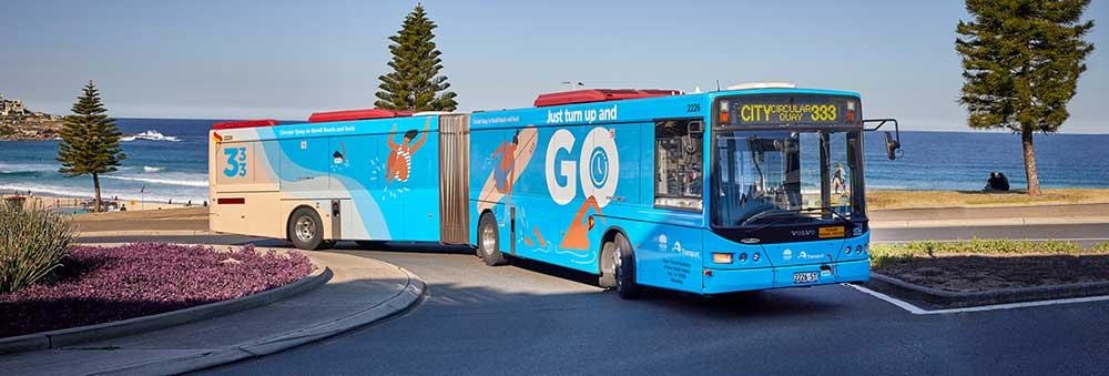 transporte-publico-sydney-bus