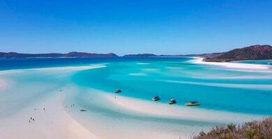 whitehaven-beach-en-whitsunday-islands