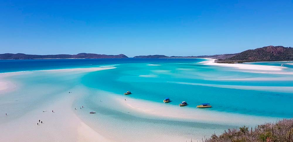 whitehaven-beach-en-whitsunday-islands
