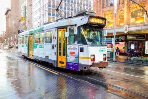 transporte-publico-melbourne